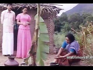 Decoration 1 Arivamale Tamil B Fuse Movie41